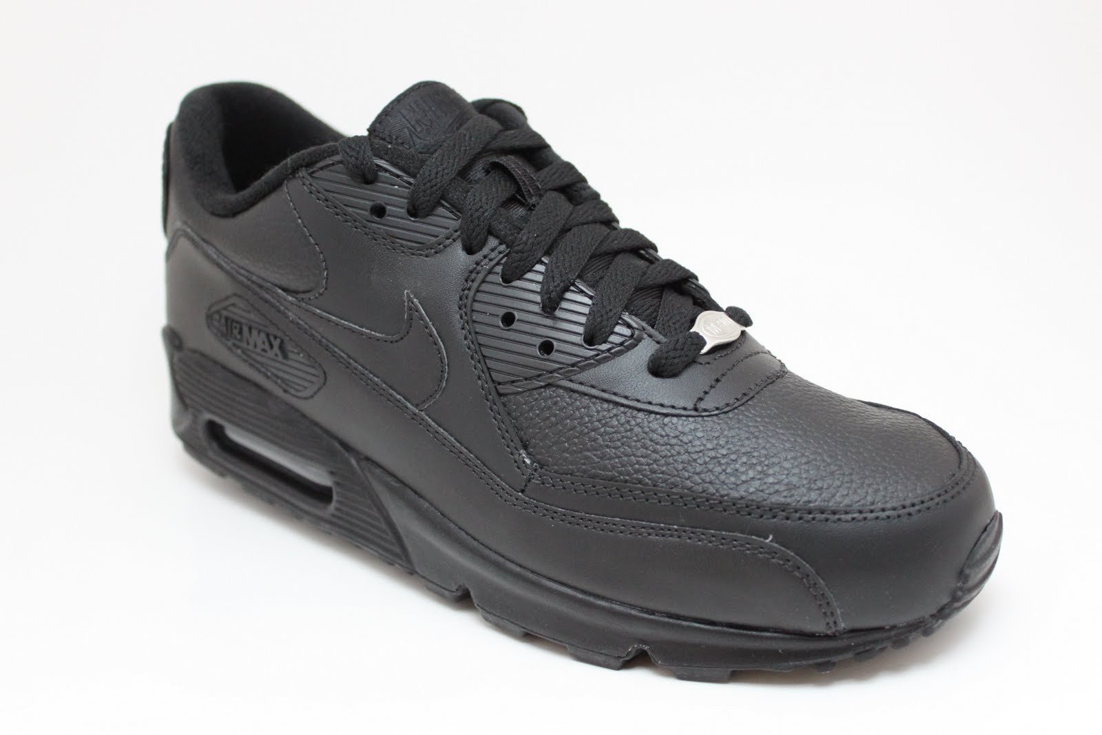 new arrivals air max 90 boys class a cf7cd 070b3