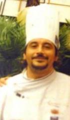 Chef Executive