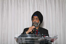 Amarjit Singh Anand