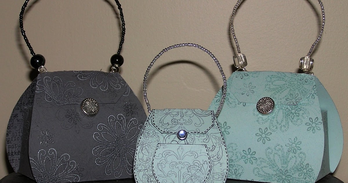 Links For Purse Templates Projects Please Forgive Any Repeat 0