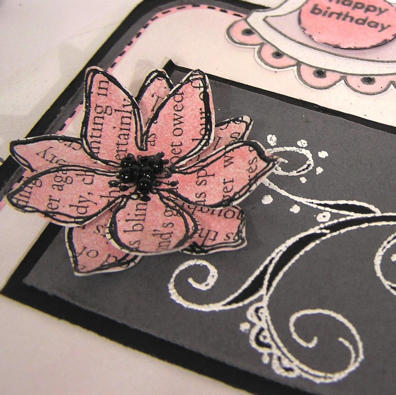 [pink+text+flower.JPG]