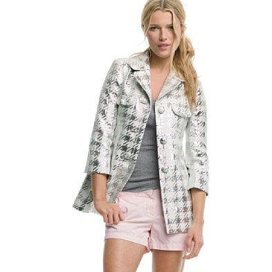 [J.+Crew+Galassia+jacket.bmp]