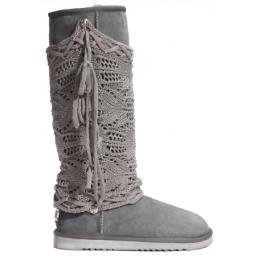 d3d34417602 Couture Carrie: Australia Luxe Collective $350 Boot Giveaway!