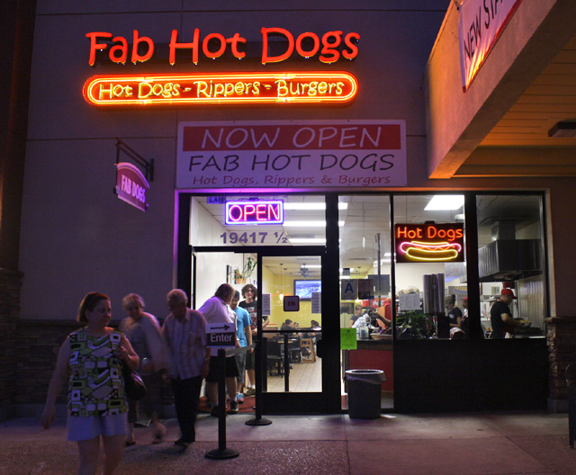 Image Result For Fab Dogs