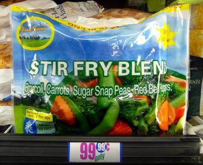 Frozen Asian Vegetables 36