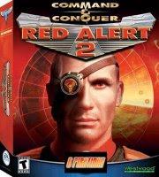 baixar capa Red Alert 2 em Português