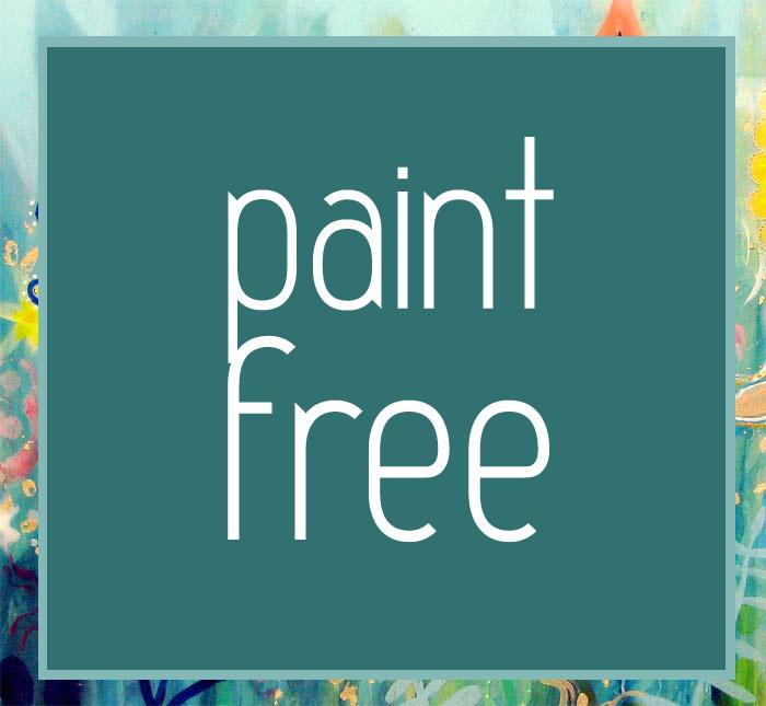 Paint Online Gratis