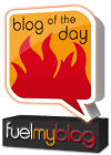 Blog of the Day 1-6-08