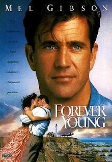 Eternamente Jovem    Dublado – 1992