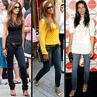Skinny Jeanz and Celebs!! Beyonce_knowles_400x400
