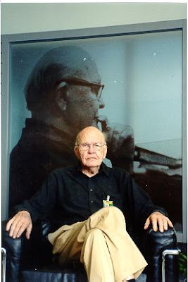 jack kilby inventions