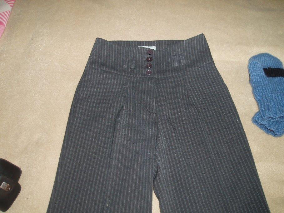b32116fee84 lühikesed püksid lkz :: weltbusteegu.ml