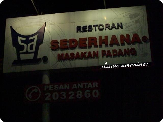 Kuala lumpur - Jakarta - Bandung