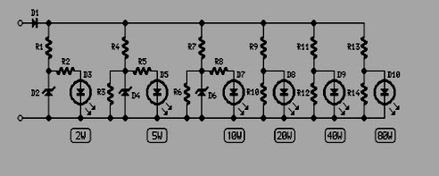 Go look importantbook miscellaneous power amplifier circuits for go look importantbook miscellaneous power amplifier circuits for both audio and video amnimarjeslow al do four do al one ljbusaf thankyume ccuart Image collections
