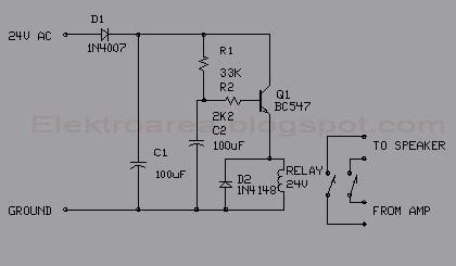 12 Volt Heater Fan Switch Wiring Diagram 12 Volt Switch