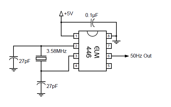 ultra bright led lamp circuit schematic