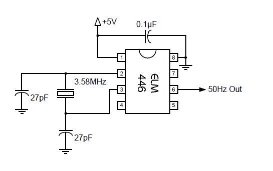 220v Ac Ultra Bright Leds Lamp Circuit Koleksi Skema