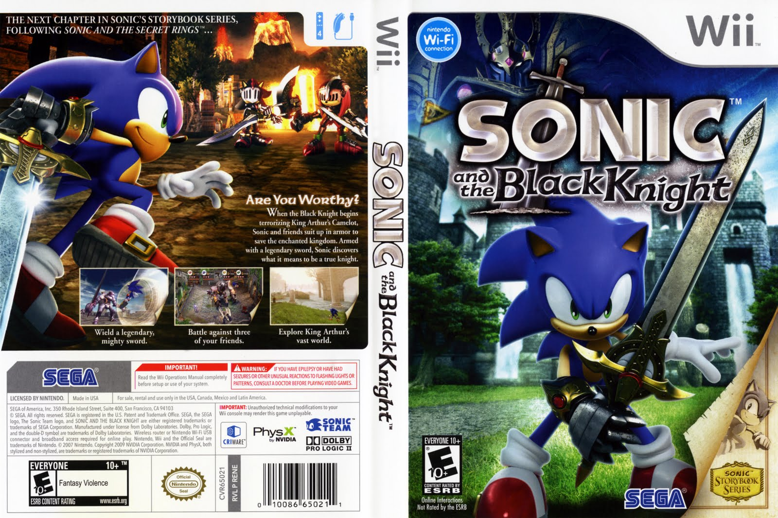 How To Play Sonic The Hedgehog On Pc