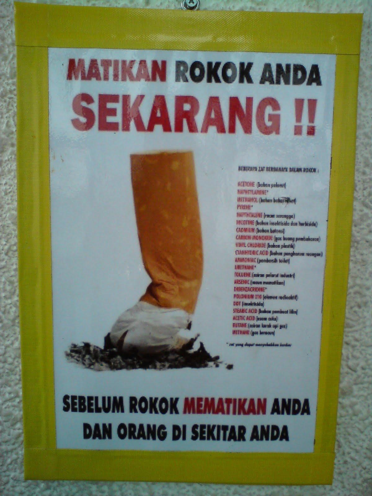 A lábak fájhatnak a dohányzás miatt, Mitől fájhat a lábam?