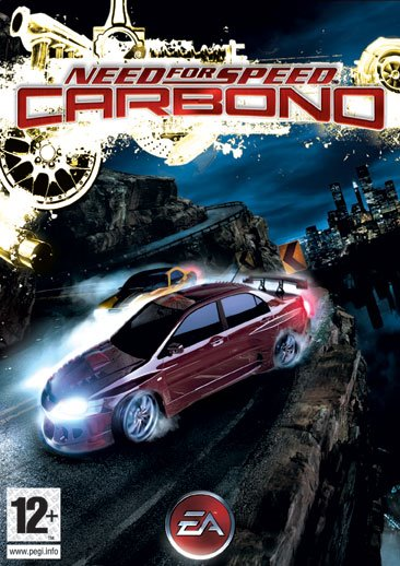 [need+carbono.jpg]