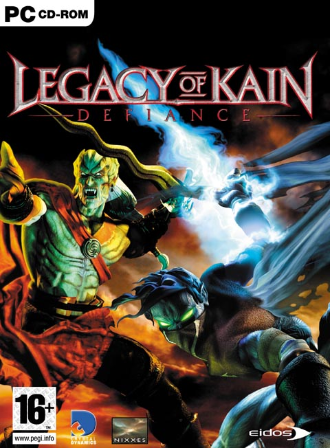 [Legacy_of_Kain_Defiance_pc.jpg]