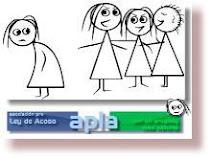 A.P.L.A. en Uruguay