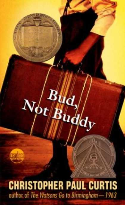 Book Bud Not Buddy Hooverville