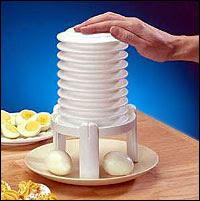 yumurta soyacağı