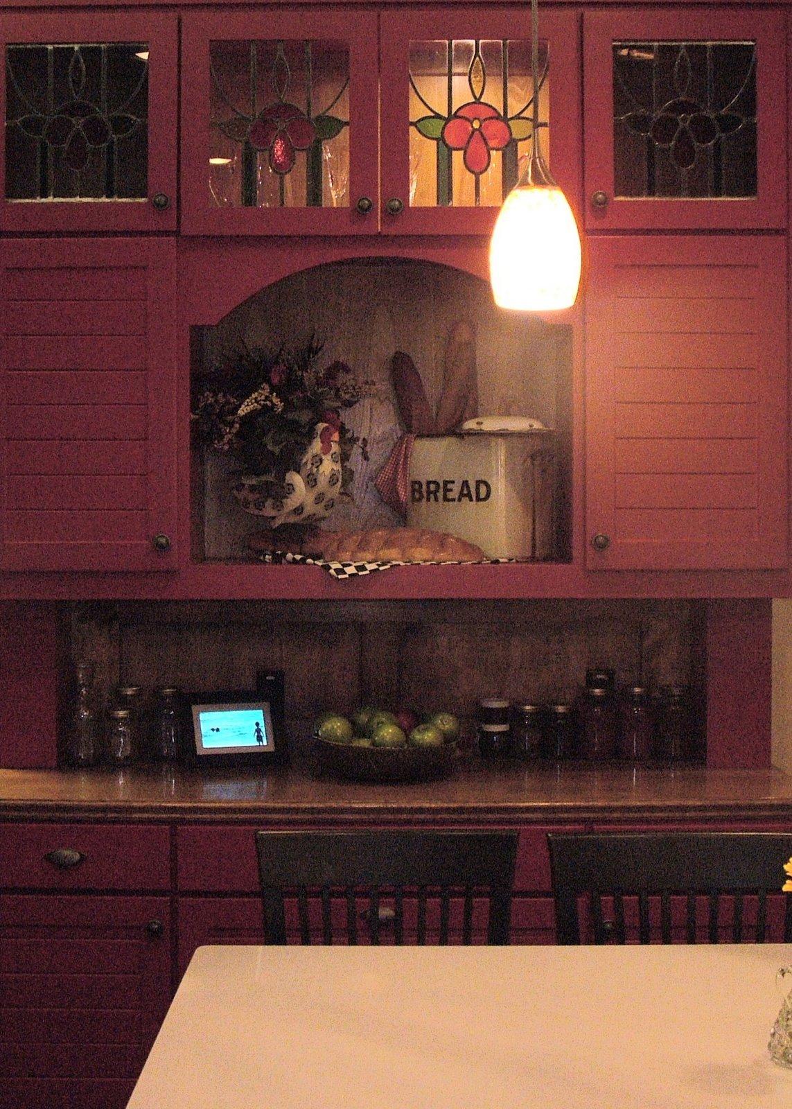 [kitchencabinet.jpg]