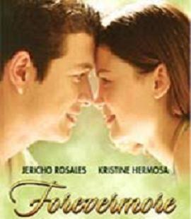 "2Rivers Presents ""Forevermore"" Starring Jericho Rosales ..."