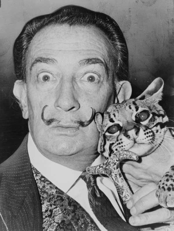 [Salvador_Dalí.jpg]
