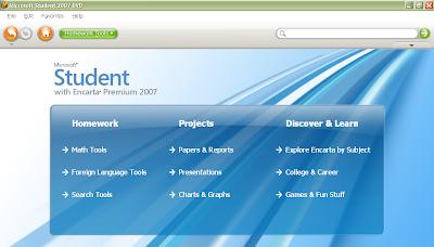 Descargar Microsoft Encarta 2009 (MEGA) - YouTube