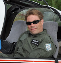 Timo Hyvönen