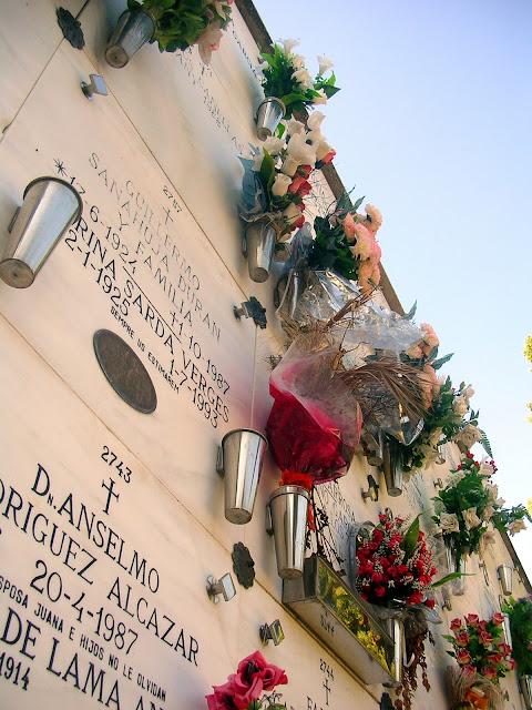 cementiri sitges
