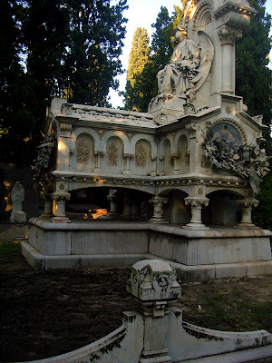 cementiri vilafranca