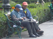 escribiente en Arequipa