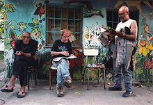 Radio Colifata