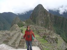 vuelvo a Cusco