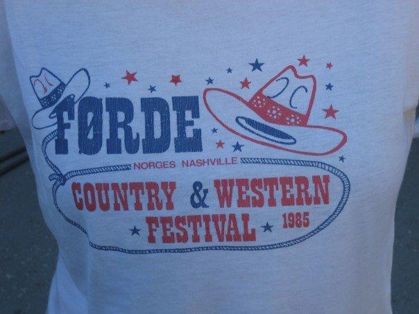 [f  rde+country+&+western.jpg]