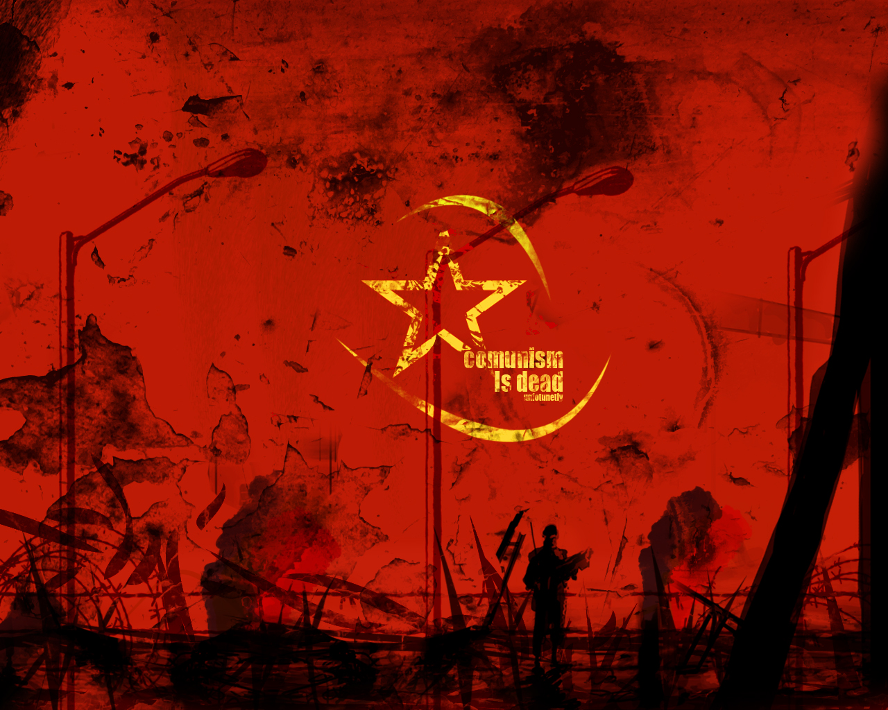 http://1.bp.blogspot.com/_BE_hjfQCwZQ/TNJAgVmdsPI/AAAAAAAAAA4/ElJ-iLfvZ9Q/s1600/communism_is_dead_wallpaper_by_kajoty-d2xlsdr.jpg