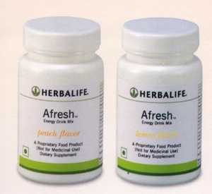 Herbalife Afresh Interiors Inside Ideas Interiors design about Everything [magnanprojects.com]