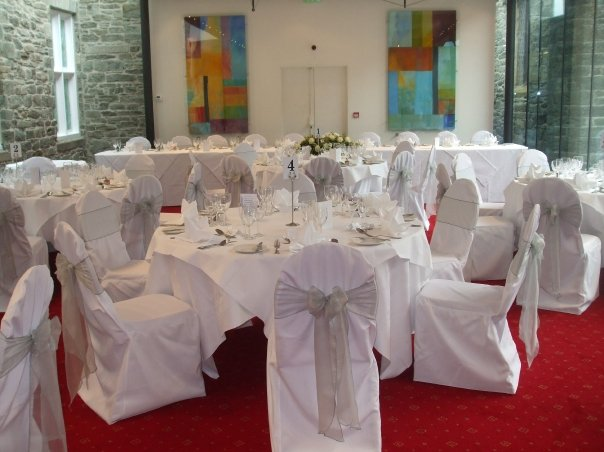 wedding chair cover hire bedford what the best gaming for xbox one and ps4 www southwestchaircovers co uk hotel tavistock