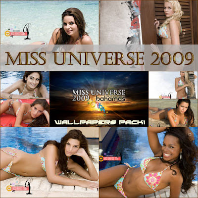 Miss Universe Wallpapers 2009 photos, Miss Universe Wallpapers 2009 pictures, Miss Universe Wallpapers 2009 images, Miss Universe Wallpapers 2009 wallpapers, Miss Universe Wallpapers 2009 hot photoshoot,Miss Universe Wallpapers 2009