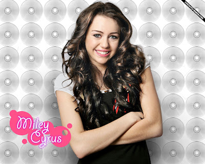 Miley Cyrus wallpapers, Miley Cyrusimages, Miley Cyrus photos, Miley Cyrus pictures