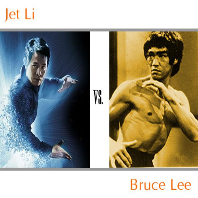 jet-lee-and-bruce-lee