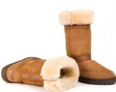 3917c642443 Welcome To UGG BOOTS: UGG Products