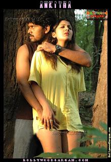 indian actresses telugu herion hot photos more