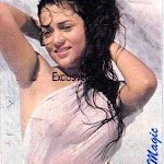 Hot Pics Of Bollywood Actress