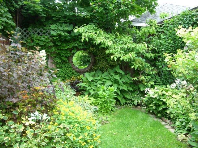Garden Walk Buffalo Cottage District 5: Garden Bloggers Buffa10: Friday: Garden Walk Buffalo