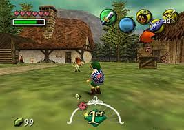 Mi Coleccion De Videojuegos Los Mejores Juegos N64